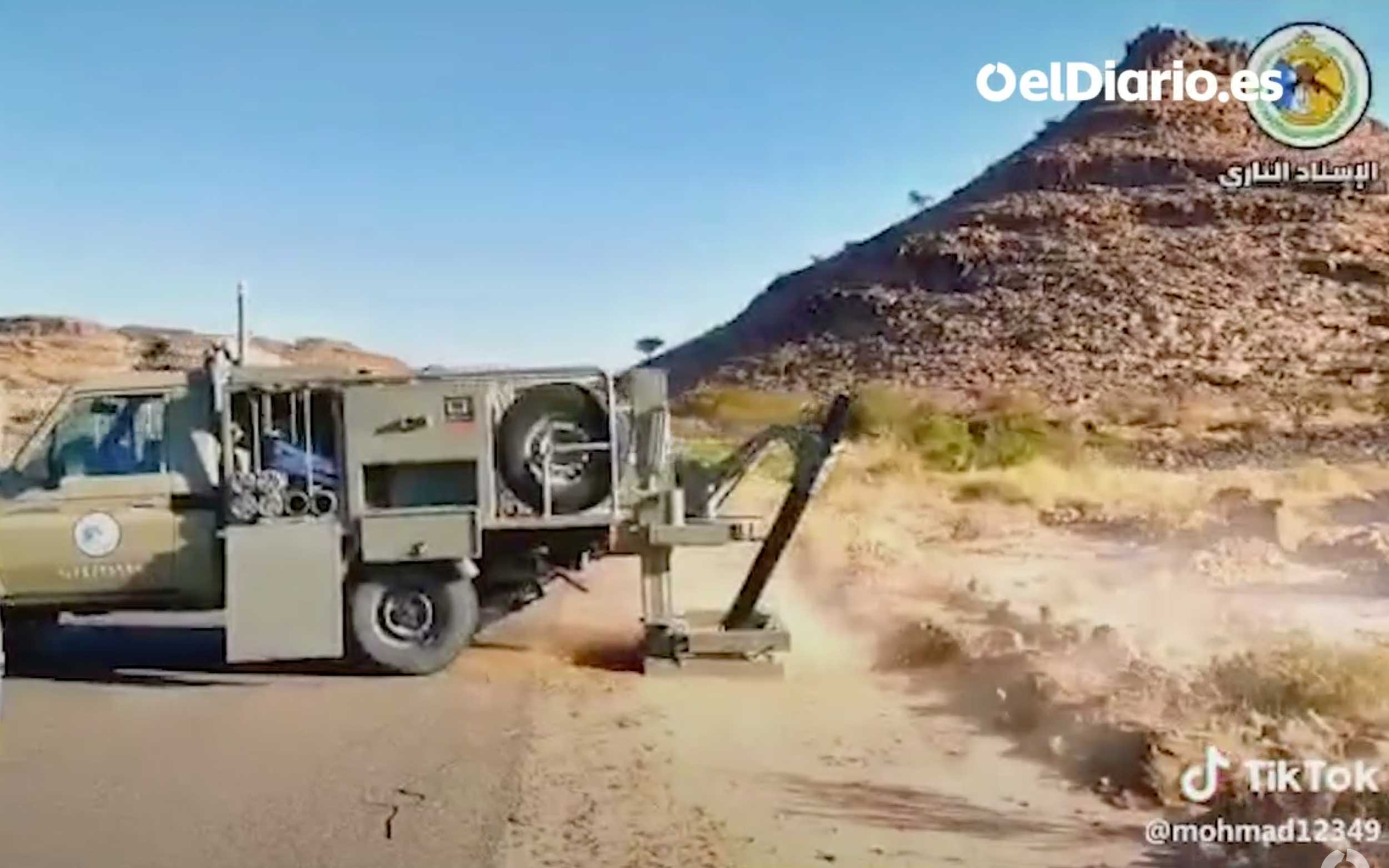 Alakran-120mm-Mortar-Launcher-youtube